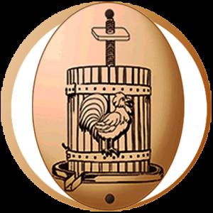 Masseria Nzeta
